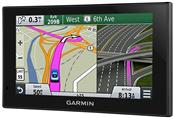 Garmin Nuvi2639LMT - Charger & Window Mount Included